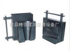钢绞线夹具 预应力混凝土用钢绞线