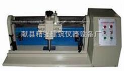 钢筋标距仪 电动钢筋打印机