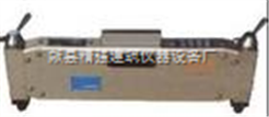 ZL-5B钢筋预应力测定仪 智能型带肋钢丝侧力仪