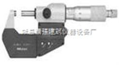 0-25螺旋测微仪 数显千分尺(数显)