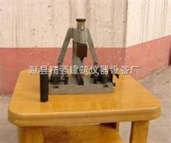红砖多功能夹具 切砖器 抗折夹具