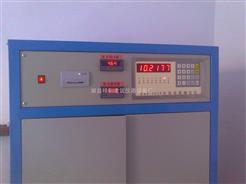 双平板导热系数测定仪(低温) 保温材料导热系数测定仪