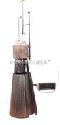 JCB-2建材不燃性试验炉 建材不燃性试验装置