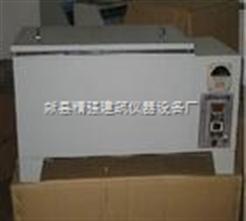 ZSX-5IA红砖石灰爆裂蒸煮箱 砖瓦爆裂蒸煮箱