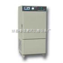 DX30-130型砖瓦冻融试验箱 立式砖冻融试验箱