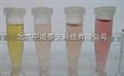 水中青化物速测管