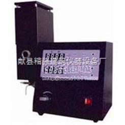 FP6400/FP6420火焰光度计 外加剂混凝土搅拌站仪器