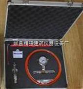 隧道防水板焊缝气密性检测仪 针式隧道防水板焊缝气密性检测仪