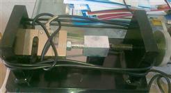 择压仪 择压法砂浆强度检测仪