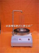 土工布透水性测定仪