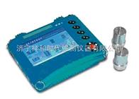超声检测仪 桩基检测仪