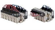 ZX1051-K15HZB-PS代理特价销售资料说明书