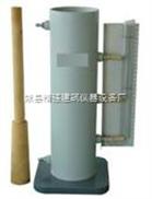 70型常水头渗透仪 变水头渗透仪 常水头渗透仪装置