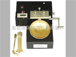 DS-1型碟式液限仪 电动碟式液限仪