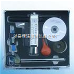 SJY800貫入式砂漿強度檢測儀 砂漿貫入儀