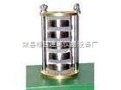叠式饱和器 平列饱和器 框式饱和器 抽气饱和装置