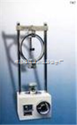 YYW-2型电动石灰土压力机 无侧限抗压强度试验仪