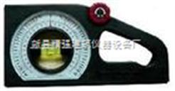 JZC-B2万向坡度尺 万向坡度测量仪