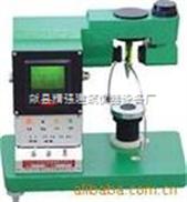 TYS-2光电式液塑限联合测定仪