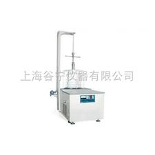 FD-3冷冻干燥机/中型冻干机