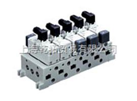 -上海乾拓特價供應SMC5通電磁閥,KQ2H06-01