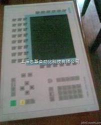 西门子OP270按键坏维修,OP270黑屏,白屏,花屏维修