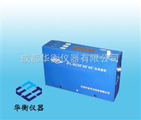 JFL-BZ206085JFL-BZ206085智能三角度光澤度儀