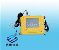 KON-PIT(N)KON-PIT(N)反射波法樁基完整性檢測分析儀