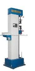 塑料管材拉力机、测试仪、合成材料拉力试验机