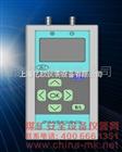 微差压测试仪,TP111A,数字压差计