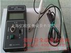 热球式风速仪,上海QDF-6型,数字风速仪