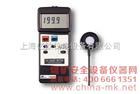 台湾路昌紫外线照度计,紫外线光强度计,UVA-365