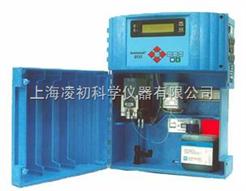 Testomat 2000® CrVI德國希爾 Testomat 2000® CrVI鉻酸根|陸價格測量儀