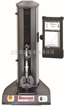 施泰力FMS系列万能材料试验机