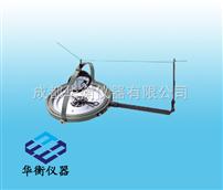 DQL100-G2DQL100-G2礦山懸掛羅盤儀