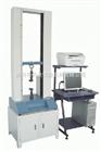 JDL-5000N电子材料试验机、万能试验机、试验机、拉力试验机、拉力机、拉力机生产厂家