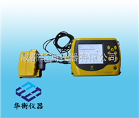 KON-RBL(D+)KON-RBL(D+)鋼筋位置測定儀