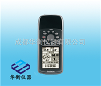 GPS 72HGPS 72HGPS定位儀