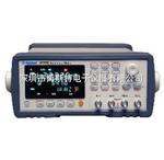 AT776常州安柏AT776精密电感测试仪
