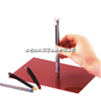 德国仪立信Erichsen 318&318S硬度测试笔