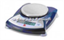 SPS202F厂家奥豪斯电子天平¥¥便携式电子天平报价