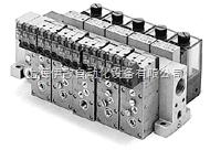 ZR115S1-K25GB-EL日本SMC大型真空发生器现货快速报价