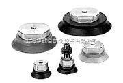 ZPT02USJ15-04-A8日本SMC真空吸盘现货快速报价