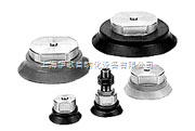 ZPT08BNK10-06-A8日本SMC真空吸盘现货快速报价