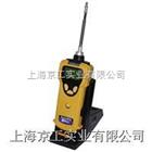 华瑞PGM-1600气体检测仪