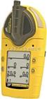 BW挥发性气体PID检测仪