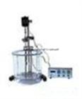 76-1恒温水浴、恒温水槽、恒温试验箱