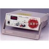 HVC-801高压电表