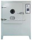 101A-2B电热鼓风干燥箱、鼓风干燥箱、试验箱