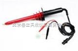HVP-40台湾品致万用表用高压探棒
